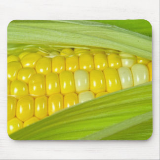 Sweet Corn Mouse Pad