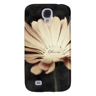 Sweet Daisy Galaxy S4 Case