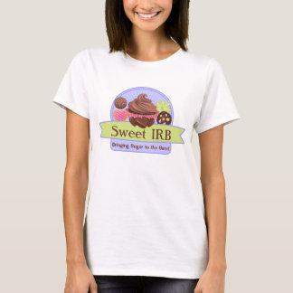 Sweet Desserts Bakery Business T-Shirt