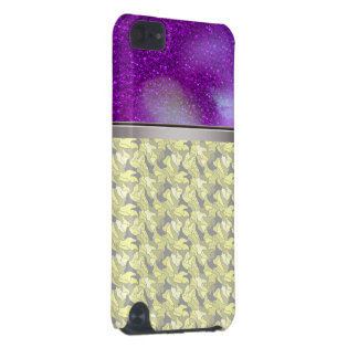 Sweet doodle iPod touch (5th generation) covers