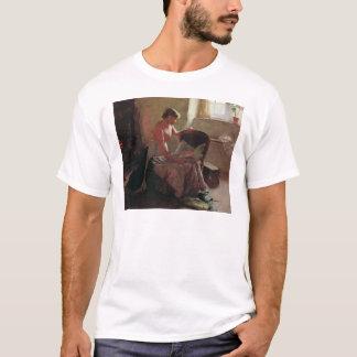 Sweet Dreams, 1892 T-Shirt