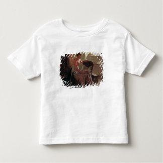 Sweet Dreams, 1892 Toddler T-Shirt