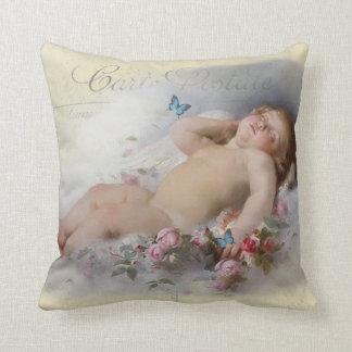 Sweet Dreams Cushions