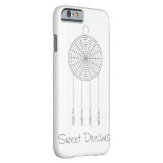 Sweet Dreams Dreamcatcher Case Barely There iPhone 6 Case