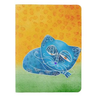 Sweet dreams extra large moleskine notebook
