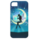 Sweet Dreams iPhone 5 Case