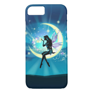 Sweet Dreams iPhone 7 case