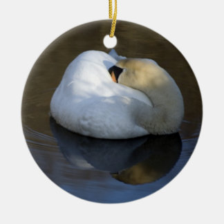 Sweet Dreams Ornament