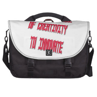 Sweet Every Day Full Of Creativity To Innovate Commuter Bags