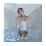 Sweet Fairy  Tile