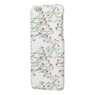 sweet flowers iphone case 6/6s iPhone 6 plus case