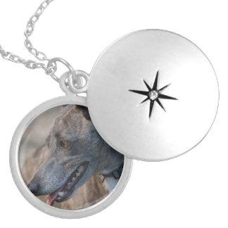 Sweet Greyhound Custom Jewelry