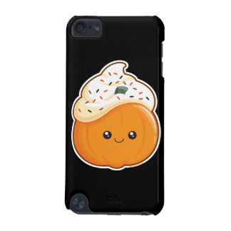 Sweet Halloween iPod Touch 5G Covers