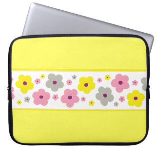 Sweet Home 10 - Laptop Sleeve