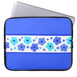 Sweet Home 11 Laptop Sleeve