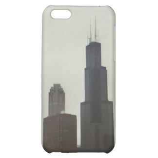 Sweet Home Chicago iPhone 5C Case