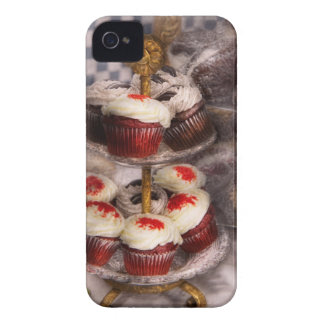 Sweet - How much is that cake in the window iPhone 4 Case-Mate Cases