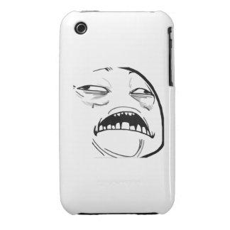Sweet Jesus Meme - iPhone 3G/3GS Case