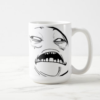 Sweet Jesus Meme - Mug