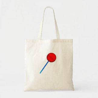 Sweet life tote bag