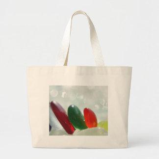 Sweet like Candy Tote Bag