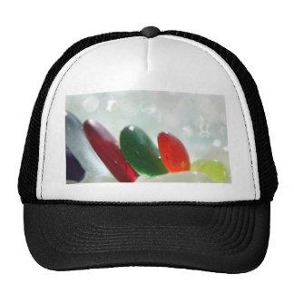 Sweet like Candy Trucker Hat