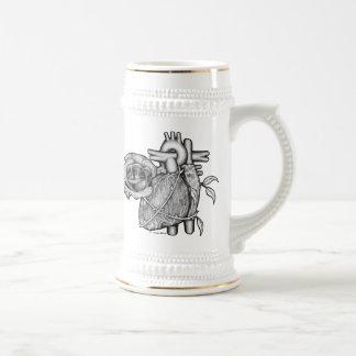 Sweet Love Mugs