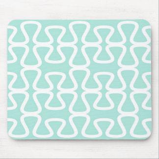 Sweet Luxury Mousepad - Waves