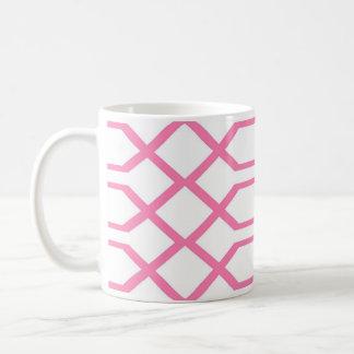 Sweet Luxury Mug - Cross
