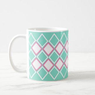Sweet Luxury Mug - Diamonds2