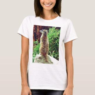 Sweet Meerkat T-Shirt