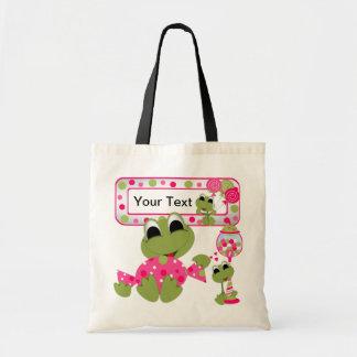Sweet Momma Bag