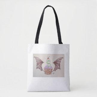 Sweet n' Skairie Tote Bag