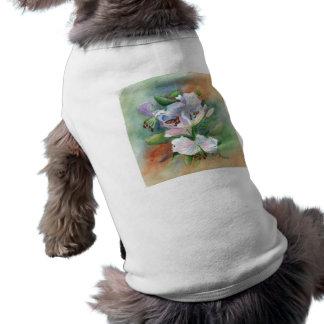 Sweet Nectar Pet Clothing
