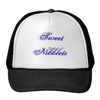 Sweet Nibblets Cap