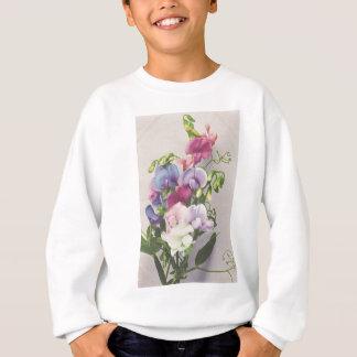 Sweet Pea 1907 Sweatshirt