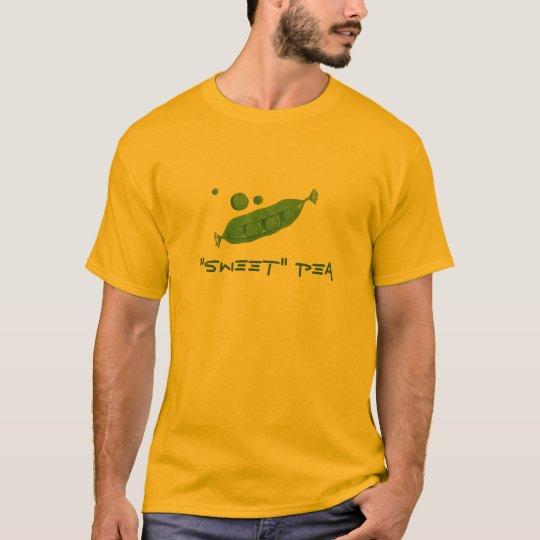 """Sweet"" Pea T-Shirt"