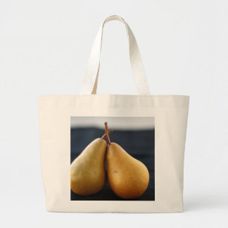 Sweet Pear Collection Tote bag