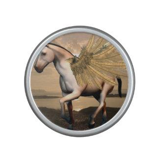 Sweet Pegasus Speaker