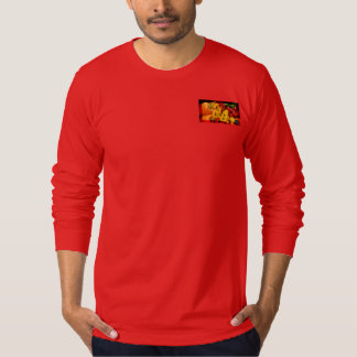 Sweet Peppers T-Shirt
