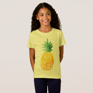 Sweet Pineapple T-Shirt