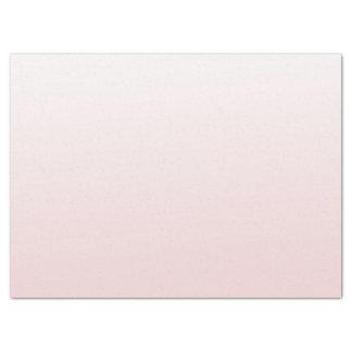 Sweet Pink Tissue Paper