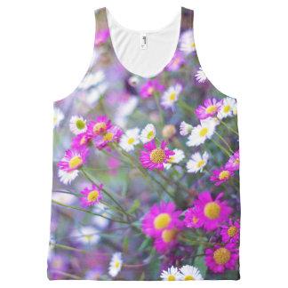 Sweet & Pretty Vest
