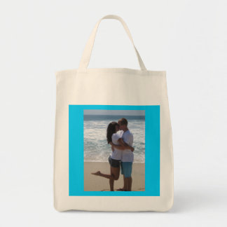 Sweet Selfies Customizable Tote Bag