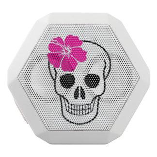 Sweet Skull speaker