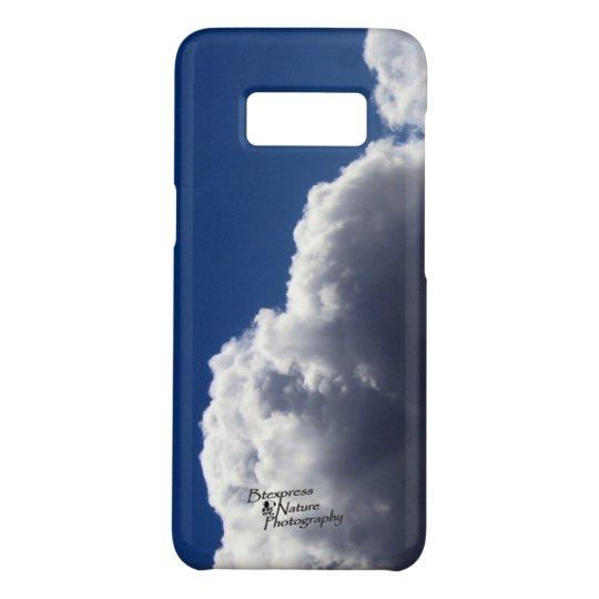 Sweet Sky Case 3.0