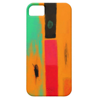 Sweet southern home case for the iPhone 5