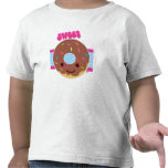 Sweet Sprinkle Doughnut T-Shirt