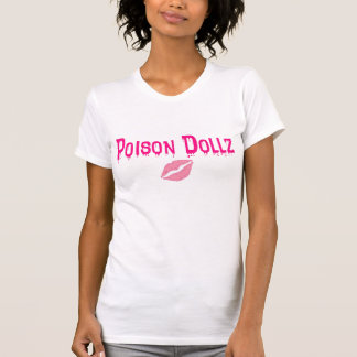 Sweet T T-Shirt