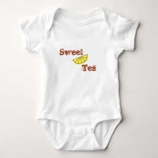 Sweet Tea Baby Bodysuit